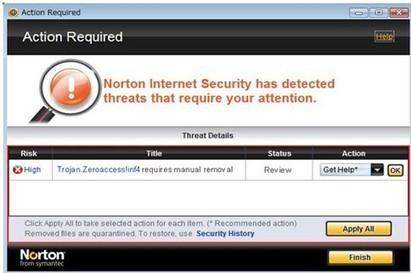 Remove Trojan.zeroaccess C – How to Delete Trojan.zeroaccess C Thoroughly? | Remove Adware.iBryte – Method to Delete Adware.iBryte From Your PC | Scoop.it