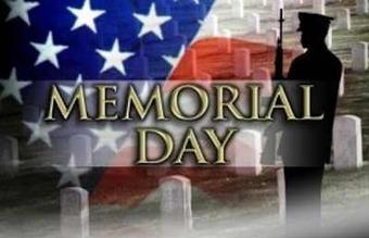 Memorial Day Honors!   Green Living   Scoop.it
