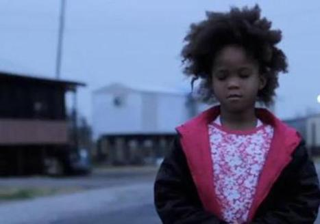 "Sundance 2012 Black Cinema Discoveries #1 - ""Beasts Of The Southern Wild"" 