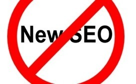 There is No 'New SEO' – Just a New Fad! - Search Engine Watch ... | SEO Specialist | Scoop.it