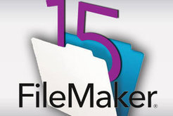 How FileMaker Database Keeps Up-to-Date in the Mobile Era   FileMaker News   Scoop.it