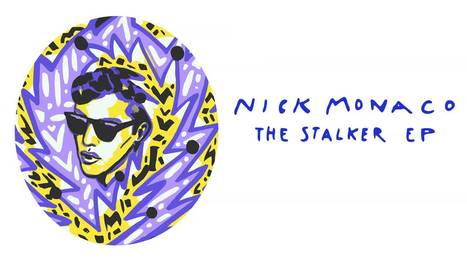 Nick Monaco - The Stalker - YouTube | fitness, health,news&music | Scoop.it