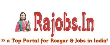 RRB Recruitment 2014 Apply for Junior Engineer, Sr Section Engineer Posts. | RAJOBS.IN- Indian Govt Vacancy Site.10+12th pass Openings in India | jobs announcement in India | Scoop.it