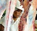Frigorífico Minerva é condenado em mais de R$ 4 milhões pela Justiça do Trabalho | Agribusiness - Brasil | Scoop.it