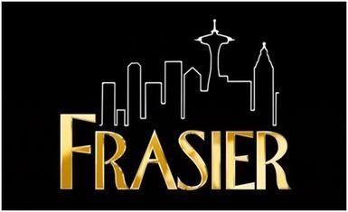Watch Frasier Online | Frasier Episodes Download - Watch Frasier Online Free | Entertaining TV Shows Online Free | Scoop.it