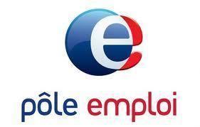 LYon-Economie.fr: Des aides à l'emploi pour les plus de 45 ans...   LYFtv - Lyon   Scoop.it