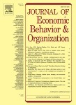 Fehrler & Przepiorka (2016). Choosing a partner for social exchange: Charitable giving as a signal of trustworthiness. Journal of Economic Behavior & Organization | Biological Markets: the role of partner choice in cooperation and mutualism | Scoop.it