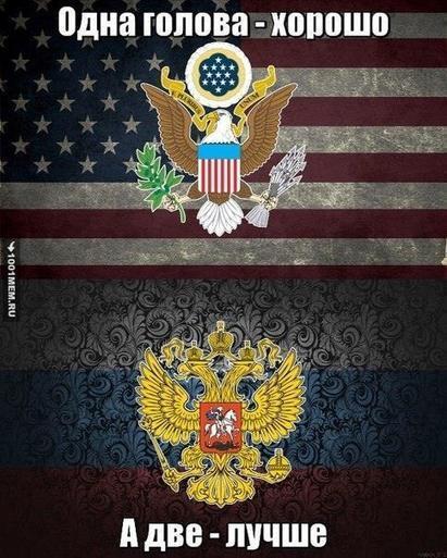 Fort Russ: Russia's Week in Humor for July 3, 2015   Global politics   Scoop.it