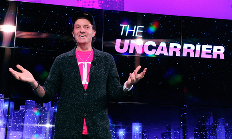 Used gadget buying service says it will never purchase another T-Mobile phone | Digital-News on Scoop.it today | Scoop.it