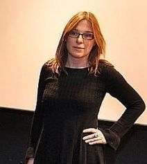 «Le Mur», film critique de la prise en charge de l'autisme par la psychanalyse, interdit en l'état pour dénaturation de propos - Actualité Région - La Voix du Nord | Autisme actu | Scoop.it