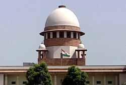Consensual sex with intention to marry is not rape: Supreme Court | TalkSexIndia | Scoop.it