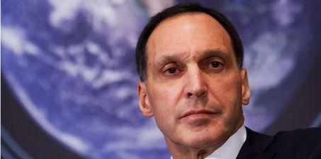 Sept ans après la faillite de Lehman Brothers, son ex-patron réapparaît | Crakks | Scoop.it