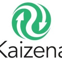 Kaizena. Ajoutez des commentaires audio à Google Docs | Education et TICE | Scoop.it