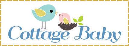 Cottage Babies NEW! | Cottage Furniture | Scoop.it