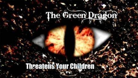 Resisting the Green Dragon - Living Echo | GarryRogers Biosphere News | Scoop.it