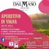Italian Wine - Dal Maso Winery