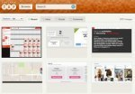 ZURB Acquires Design Database And Community Pattern Tap ... | timms brand design | Scoop.it