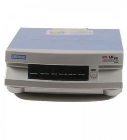 Luminous Inverter Battery Combo online   Luminous Inverter Delhi   Scoop.it