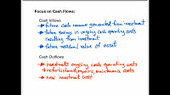 @TheAccountingDr.com: What is Capital Budgeting: Introduction - Managerial Accounting | Jon's BFBM topic | Scoop.it
