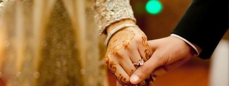 Husband wife love problem solution | Vashikaran Black Magic India | Scoop.it