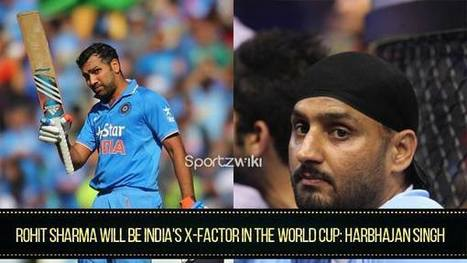 Teams with most centuries in ODI Cricket   Latest Sports Events   Scoop.it