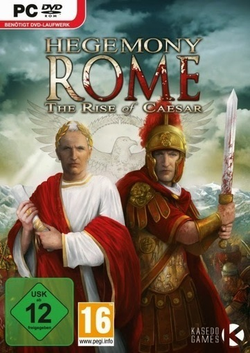 Download Hegemony Rome The Rise of Caesar 2014 Full Pc Game - Fully Gaming World | Fully Gaming World | Scoop.it