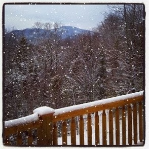 Free Technology for Teachers: The Science of Snow | iScience Teacher | Scoop.it