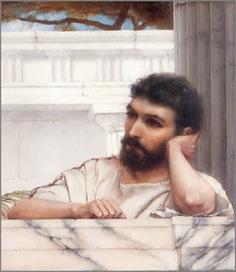 Hortus Hesperidum / Ὁ κῆπος Ἑσπερίδων: Divorcio en la Roma antigua y la diosa Viriplaca | Mundo Clásico | Scoop.it