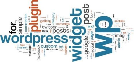 WordPress Web Development is in Huge Demand | Red Logics | Scoop.it