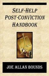 Self Help Post-Conviction Handbook by Joe Allan Bounds (Author) | CIRCLE OF HOPE | Scoop.it