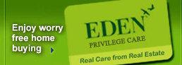 Eden Group | Kolkata - Leading Real Estate & Property Developer, Builder | Edengroup Realestate Kolkata | Scoop.it