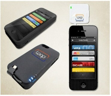 mPOS Expected to Replace POS, by Michael Kasavana | Lick | Scoop.it