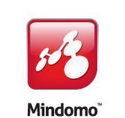 Mindomo en la red: trabajo colaborativo ~ iPad Mobile Learning en Tajamar | M-learning | Scoop.it