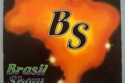 Banyuls do Brasil - L'indépendant.fr   Capoeira   Scoop.it