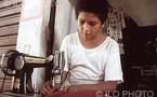 21eme siècle : 215 millions d'enfants au travail forcé !   Nouvelles et actus   Scoop.it