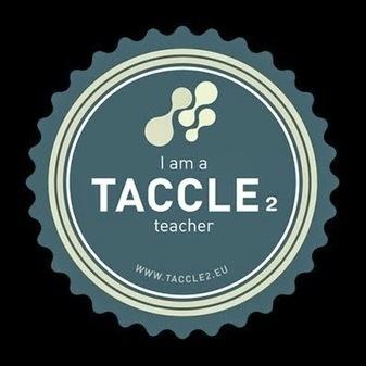 Despre chestii din viata (cu si fara tehnologie): Taccle2 | TACCLE2 | Scoop.it