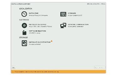 Página principal del Proyecto Fedora | Educación y software libre | Scoop.it