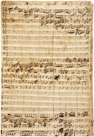 Música compuesta por ordenador. Bach o Mozart. Emmy y Emily Howell de David Cope   Juegos Tic para Música Primaria   Scoop.it