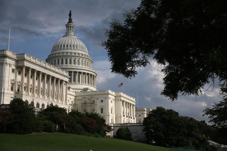 Tribune endorsements for US House - Chicago Tribune | Local elected officials | Scoop.it