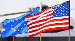 PRISM: Europa suspendería intercambio de datos con EEUU | Ciberseguridad + Inteligencia | Scoop.it