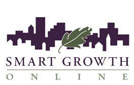 Why Smart Growth? || Smart Growth Online | Space, place and time | Scoop.it