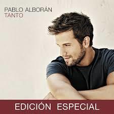 Pablo Alboran-Reseña de Música - Google Slides | Reseñas de música-Bloque 1 | Scoop.it