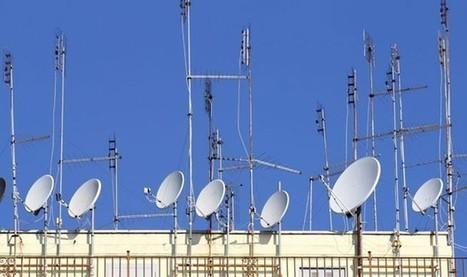Concedida la incapacidad permanente por 'alergia al wi-fi' | Contaminación electromagnética y tóxicos | Scoop.it