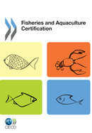 Fisheries and Aquaculture Certification | Sustainable Futures | Scoop.it