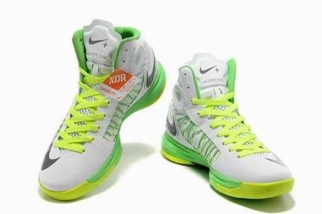 Cheap Lebron Lunar Hyperdunk X White Green Grey [Nike Lebron X Lunar-3] - $58.79 : Cheap Lebrons,Cheap Lebron 10,Cheap Lebron 9,Cheap Lebron X,Cheap Air Max,Cheap Kobe Shoes! | Lebron 11 Shoes,Cheap Lebrons,Cheap Lebron 10,Cheap Lebron 9 Shoes Sale Sneakershoestore.com | Scoop.it