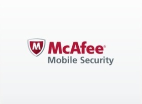 McAfee Antivirus & Security Free Version 3.1 (for Android) - PC Magazine | Keylogger | Scoop.it