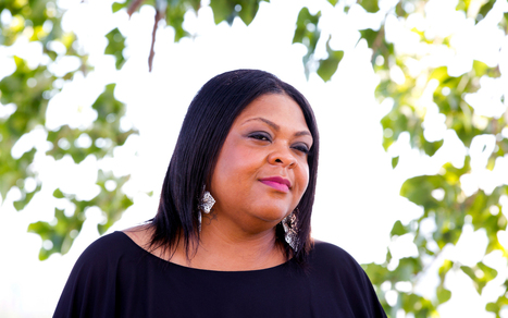 Raped, Then Forgotten Until a Community Intervened | African American Women and Men | Scoop.it