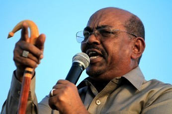 Bashir willing to quit 'if the people don't want him' | Coveting Freedom | Scoop.it