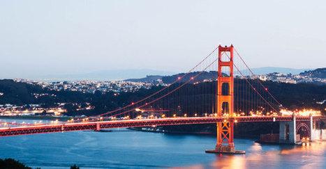 Ubi i/o Les 8 startups qui partent à San Francisco | Investissement de proximité | Scoop.it