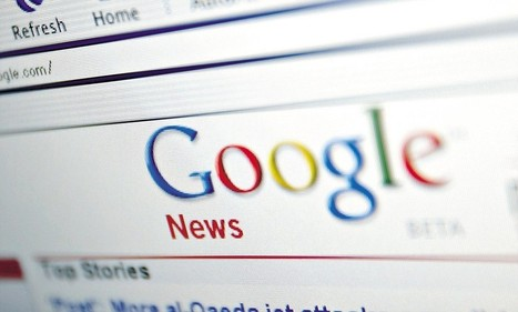 Google hit with a ONE BILLION euro tax bill in France | AUSTERITY & OPPRESSION SUPPORTERS  VS THE PROGRESSION Of The REST OF US | Scoop.it
